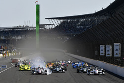 Grand Prix of Indianapolis