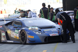 Attempto Racing Team