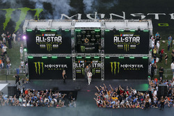 Charlotte All-Star Race