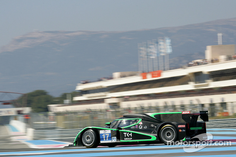 #17 Status GP Lola B12/80 Coupe - Judd HK: Yelmer Buurman, Alexander Sims, Dean Stirling