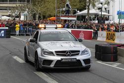 Mercedes Safety-Car