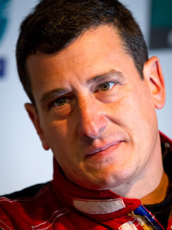 Pole winners press conference: pole sitter Enzo Potolicchio