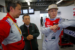 Akihiro Tsuzuki