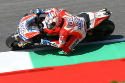 İtalya GP