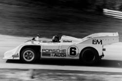Джордж Фоллмер, Porsche 917/10