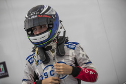 Джон Филиппи, Sébastien Loeb Racing