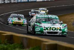 Agustin Canapino, Jet Racing Chevrolet, Gaston Mazzacane, Coiro Dole Racing Chevrolet, Josito Di Palma, Laboritto Jrs Torino