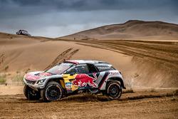 Silk-Way-Rallye