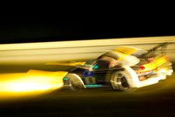 #10 Manthey Racing Porsche 911 GT3 R: Marco Holzer, Nick Tandy, Jörg Bergmeister, Patrick Long