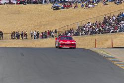 Kurt Busch, Phoenix Racing Chevrolet