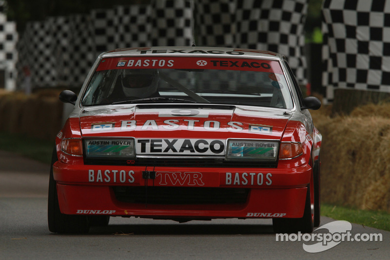 Bastos & Rover