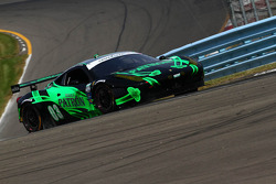 #03 Extreme Speed Motorsports Ferrari 458 Tequila Patron: Guy Cosmo, Mike Hedlund, Johannes van Overbeek