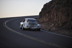 #167 Porsche 912: Christopher Lennon