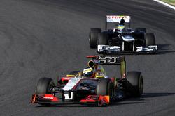 Japanse GP