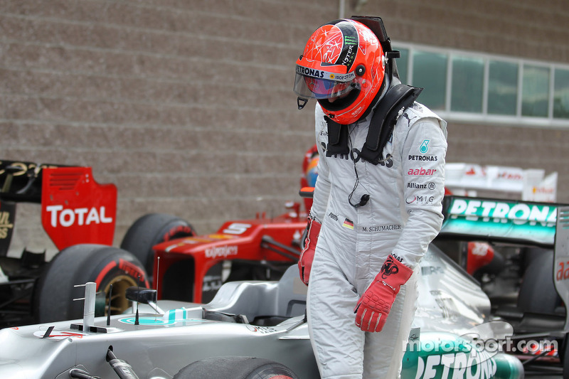 f1-korean-gp-2012-michael-schumacher-mer