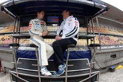 James Nash, Ford Focus S2000 TC, Team Aon