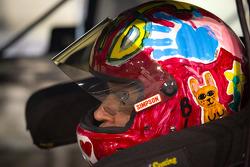 Joe Nemechek, NEMCO Motorsports Toyota