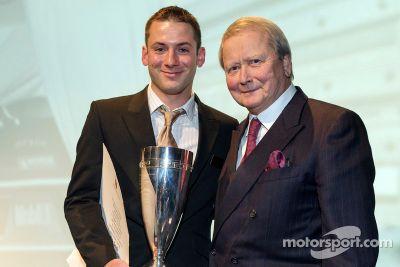 Porsche Night of Champions