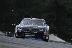 Jeff Green, RSS Racing Chevrolet