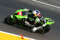 Toprak Razgatlıoğlu, Puccetti Racing