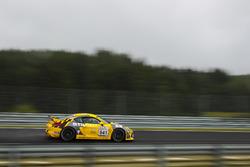 'Max', Daniel Mursch, Porsche Cayman GT4 Clubsport