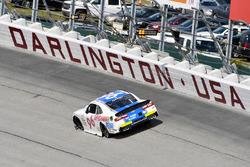 Ben Kennedy, GMS Racing Chevrolet