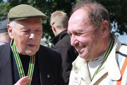 Jochen Mass -