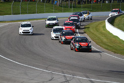 Canadian Tire Motorsport Park II