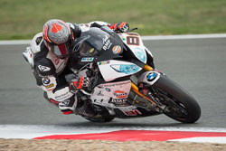 Хорді Торрес, Althea Racing