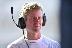 Mark Wilkins, RealTime Racing Acura