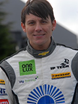 Andy Neate, Team Club 44