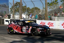 Robert Stout, Ken Stout Racing, Inc.  Scion FR-S