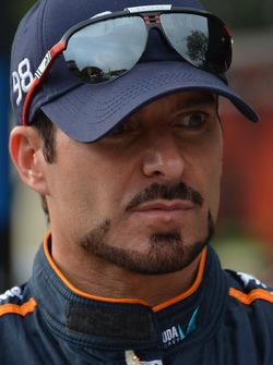 Alex Tagliani, Bryan Herta Autosport w/ Curb-Agajanian