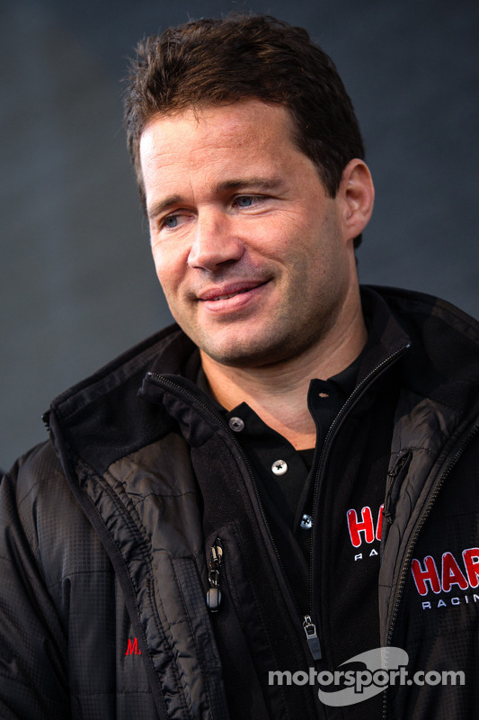 Mike Stursberg