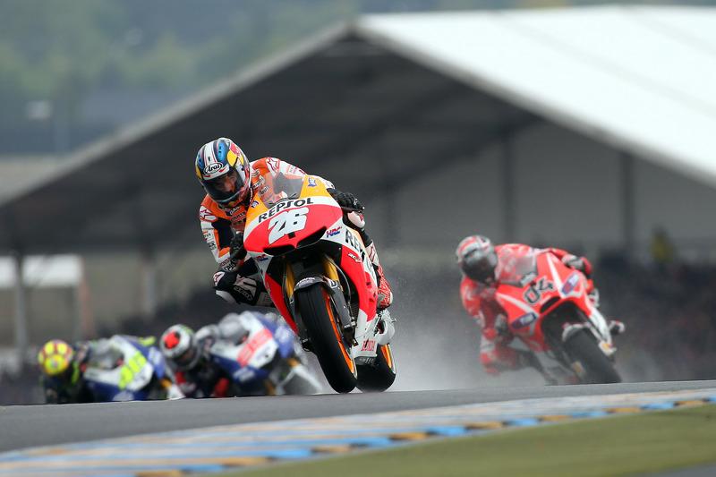 2013 French GP