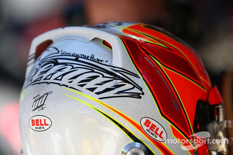 Kimi Raikkonen, GP Mónaco 2013