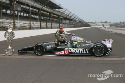 Indy 500