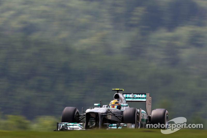 GP Jerman 2013