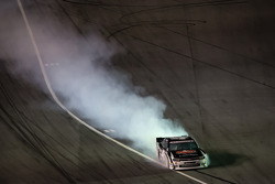 Reed Sorenson in trouble