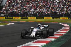 墨西哥大奖赛