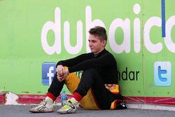 Denis Dupont, Comtoyou Racing SEAT León TCR