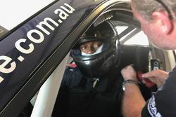 Usain Bolt, Porsche 911 GT3