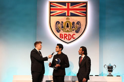 BRDC Awards