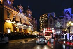 Reli Monte Carlo