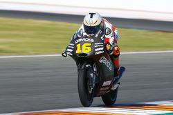 Ángel Nieto Team Moto3