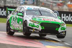 Марк Винтерботтом, Tickford Racing Ford