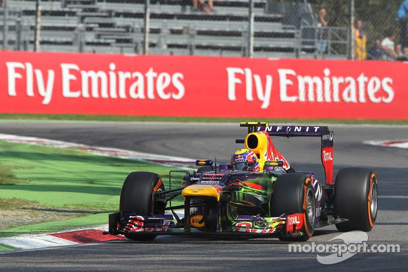 12: Mark Webber: 158 GPs (73,49% dos disputados)