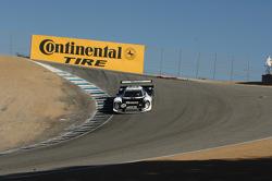 #02 Chip Ganassi Racing with Felix Sabates BMW / Riley: Scott Dixon, Dario Franchitti