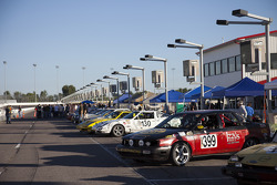 Les Chumpcar World Series: Gateway Motorsport Park