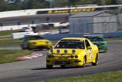#112 Acura Integra
